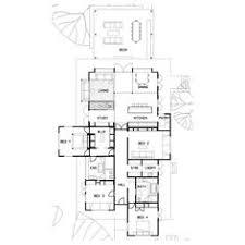 Harkaway Home Floor Plans White Verandah House Plans House Pinterest Verandas House