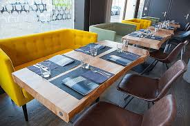 chambre d hote lambersart chambre d hote lambersart lovely unique table d h te lambersart