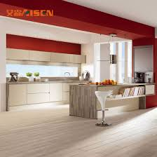 made to order kitchen cabinets in the philippines china competitive price philippines modular kitchen home use