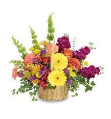 florist ocala fl floral flavor basket in ocala fl leci s bouquet