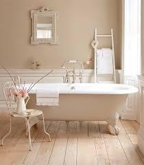 one cute bathroom idea 79 ideas