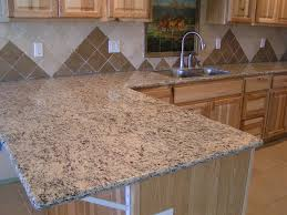 Graff Kitchen Faucets Bathroom Exciting Countertop Design With Cozy Bianco Romano
