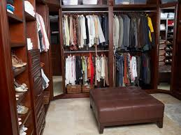 Cheap Organization Cheap Walk In Closet Organization Ideas Walk In Closet Design