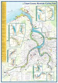 riverside map riverside map tourist attractions map travel vacations