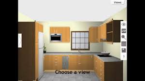 2d kitchen design en ak exp kitchen design video made with autokitchen express 2