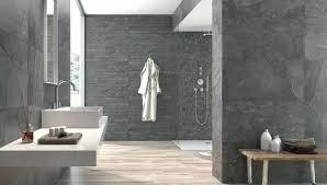 porcelain bathroom tile ideas inspirational porcelain bathroom tile ideas home depot tiles ceramic