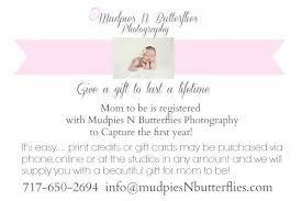 bridal shower gifts registry photo diy baby shower registry image