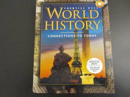 world history textbook 10th grade k k club 2017