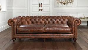 home design chesterfield sofa restoration hardware deck hall
