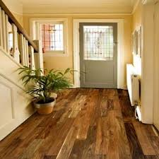 prefinished hardwood floors exotic walnut natural handscraped flooring by brand floors