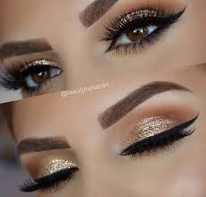 maquillage pour mariage conseils maquillage 2017 2018 31 maquillage de mariage