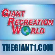 Winter Garden Rv Dealers - giant recreation world rv dealers 13906 w colonial dr winter