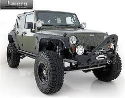how much are jeep rubicons jeep rubicon bumper ebay