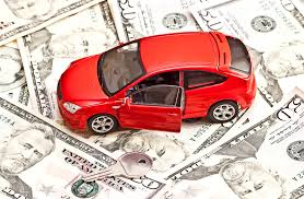 used lexus vs used mercedes new vs used car loans why are used more expensive u s news