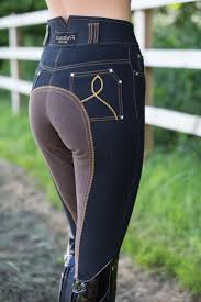 padded riding jacket 60 best riding clothes images on pinterest equestrian fashion