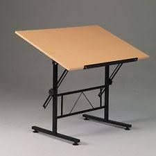 Sullivans Home Hobby Table Best Craft Tables Ebay