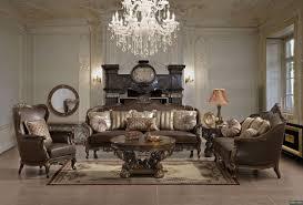 traditional formal living room furniture sets traditional amazing traditional european design formal living room sofa set