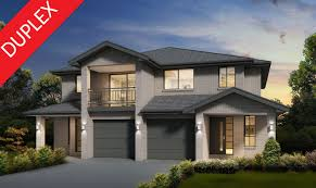 Duplex Designs Masterton Jim Wouldn U0027t Have It Any Other Way