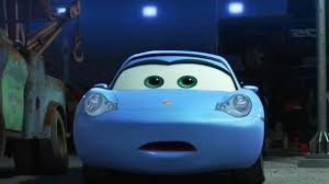vs sports car video toy the famous cast of u0027cars 3 u0027 meet the voice actors hollywood