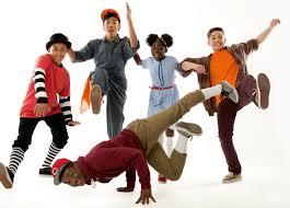 make up classes in denver hip hop classes in denver classes