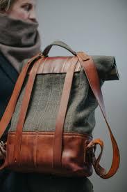 4517 best crafty leathercraft images on pinterest leather