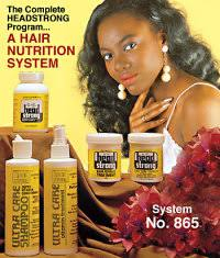 gold medal hair products company goldmedalhair com head strong the complete hair nutrition system