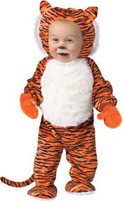 Infant Halloween Costume 65 Baby Boy Halloween Costumes Images