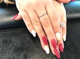 best nail salons in springfield il bestprosintown com
