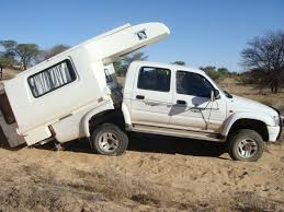 land cruiser toyota bakkie what would you buy landcruiser hilux or nissan patrol