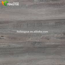 Tarkett Laminate Flooring Prices Tarkett Flooring Tarkett Flooring Suppliers And Manufacturers At