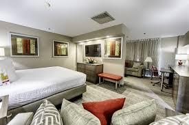 tuscaloosa target black friday full service hotels in tuscaloosa al hotel capstone