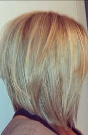 medium length swing hair cut best 25 medium length bobs ideas on pinterest bobs clothing