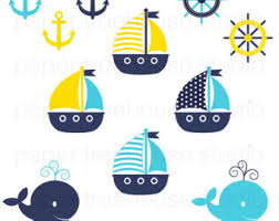anchor baby shower shower clipart anchor baby pencil and in color shower clipart