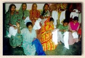 venditore di tappeti un venditore di tappeti missionario in bangladesh