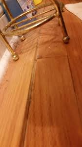 Laminate Flooring Flood Damage How Long Will The Dry Out Take Water Damage Repair Experts