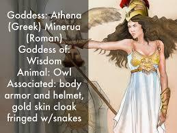 goddess demeter greek ceres roman godess of