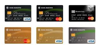 persyaratan buat kartu kredit hsbc kartu kredit susah approve coba 4 bank yang terkenal ramah