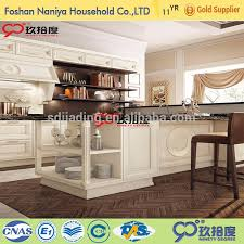 kitchen furniture names kitchen cabinets brand names kitchen cabinets brand names