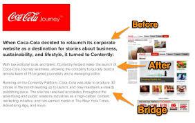 7 amazing sales presentation examples u0026 how to copy them