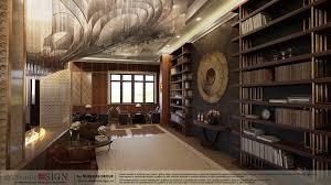 lobby u0026 lounge hotel brasov u2013 classic interior design studio insign