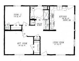100 10 x 12 bathroom design master bathroom layout