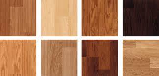 Laminate Flooring Denver Laminate Flooring Sles And Laminate Flooring The Floor Club Denver Denver Co 8 Jpg