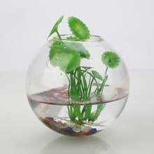 glass terrarium containers promotion shop for promotional glass