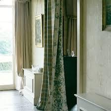 hanging curtain room divider designing temporary modern room