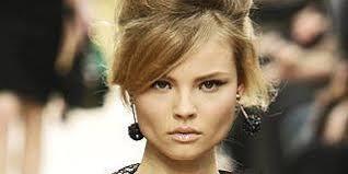 perisian hair styles model hairstyles for parisian hairstyles latest hairstyles from