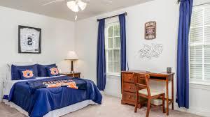 Beech Bedroom Furniture Copper Beech Auburn Student Accommodation U2022 Student Com