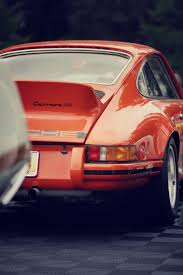 outlaw porsche 912 porsche carrera rs photographer apex35mm passion for