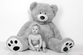 Baby Photoshoot Baby Photo Shoot Pregnancy Maternity Experience Days