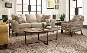 craftmaster sectional sofa furnitures craftmaster furniture review craftmaster furniture