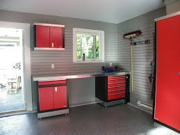 unique garages garage best garage racks garage workspace ideas cabin garage
